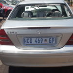 W203 C240 Used Spares!!!!