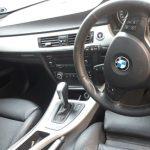 BMW M3 E90 335i A/T