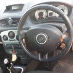 Clio III 1Renault .6